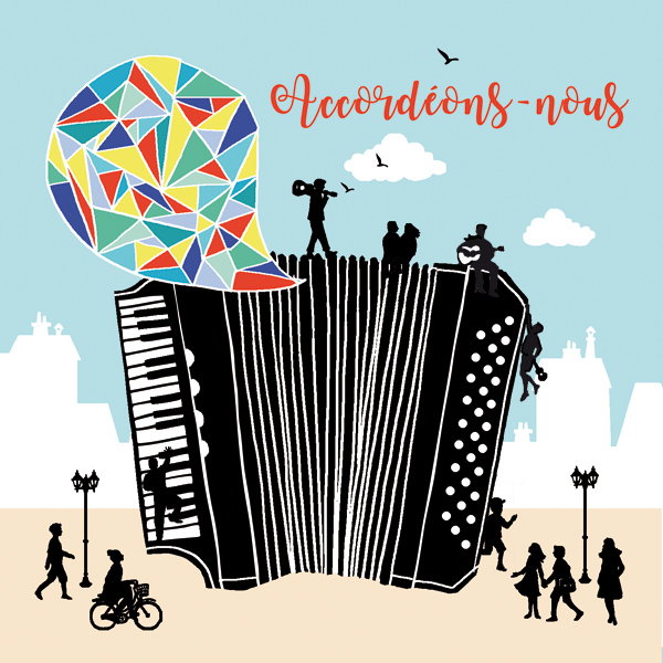 http://www.helenedruvert.net/files/gimgs/66_accordeon-nous-web.jpg