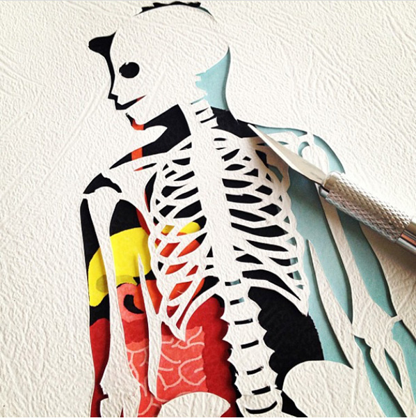 http://www.helenedruvert.net/files/gimgs/68_anatomy-cut-out.jpg