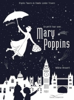 67_couv-marypoppins-web.jpg